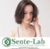 sente_lab userpic