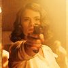 lizardbeth: Av-Peggy