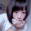 hinshinotenshi userpic