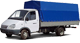 courier_servis1 userpic