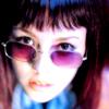 anniepoo userpic