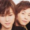 heart283: Kinki futari
