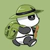 mikroweek userpic