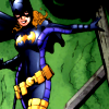 batgirlcap
