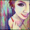 rockingmylife userpic