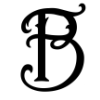 bf_design