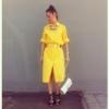 n_zimina userpic