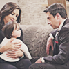 svu || so happy together