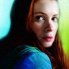 Mish: Charlie -- Colorful