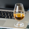 whiskydaily userpic