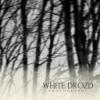 White Drozd ветви