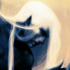 vladimirrus userpic