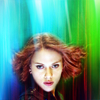 thrace_adams: Avengers Black Widow Colors