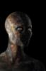 blackelite userpic