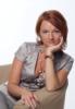 yuliapolezhaeva userpic