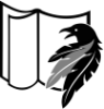 ravenswoodpub userpic