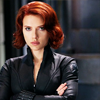 Hide-fan: [MCU] Natasha