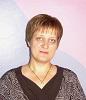 divmoz userpic