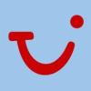 tuiru userpic