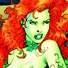 andriesz ✿ಌ: bruce wayne_vigilant [comics]
