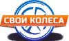 svoi_kolesa userpic