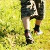 piligrim42 userpic