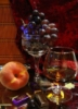 cognac_ru