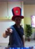 jurawelle userpic
