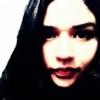 liv_tanner userpic