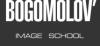 bogomolov_logo