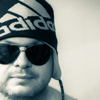 old_apothecary userpic