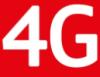 4_g userpic
