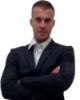маркетинговое агентство, landing page, создание лендинга, webface, Чайковский Дмитрий