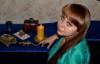 koldovko userpic