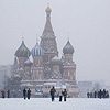St_Basil_Moscow