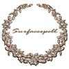 surfacespell userpic