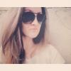 julia_clubni4ka userpic