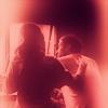Brian & Mia - Furious 7