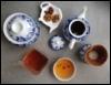 martinachina userpic