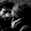TLOU-Reunited (no text)