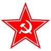kievite userpic