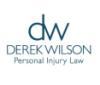 injurylawyerson userpic