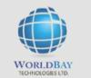 worldbaytech userpic
