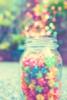 lulu_zee userpic