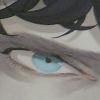 Sherlock, eye