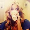 coffee!hanna
