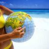 seychellenreise userpic