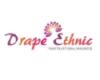 drapeethnic userpic