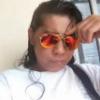 icahats userpic