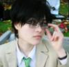 lokuro userpic